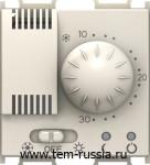 Диммеры датчики и термостаты