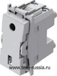 Механизм выключателя 1М для жалюзи 1-0-2, 16А, 250В